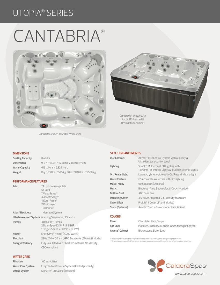 Caldera Spa Wiring Diagram - Wiring Diagrams on